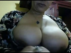 Very Hot: #Model Cam 122
