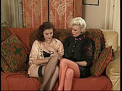 Kinky vintage fun 157 (full movie)