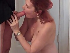 Redhot Redhead Show 2-4-2017 (Pt. 2)