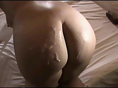 HotWife Koukouva Paying Hotel Manager