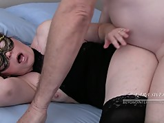 Hotwife Kara Sweet Takes Another Lover